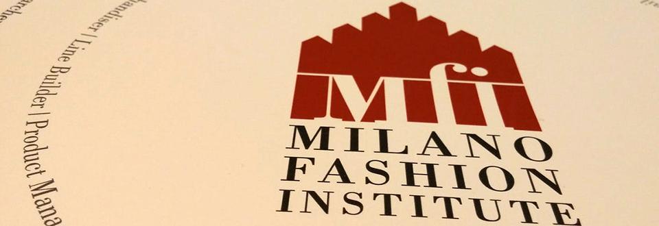 Perché-scegliere-Milano-Fashion-Institute