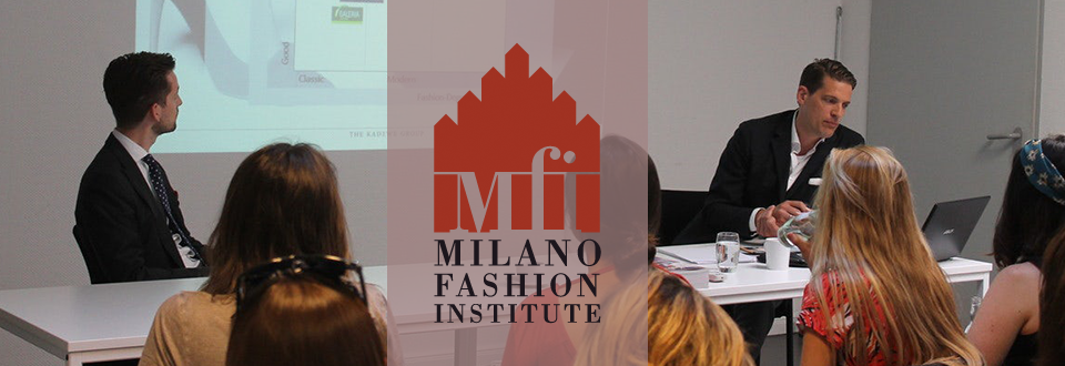 Short fashion courses in milan this is what mfi has designed for Milan fashion school