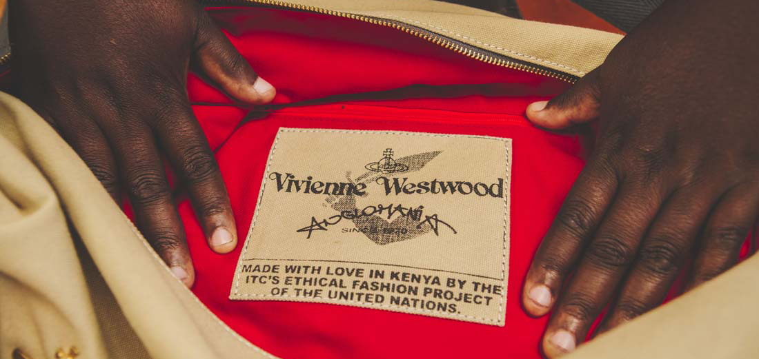 Vivienne-WestWood-ethical