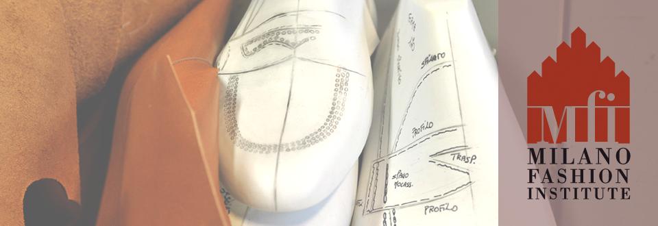 come-creare-un-brand-di-moda_