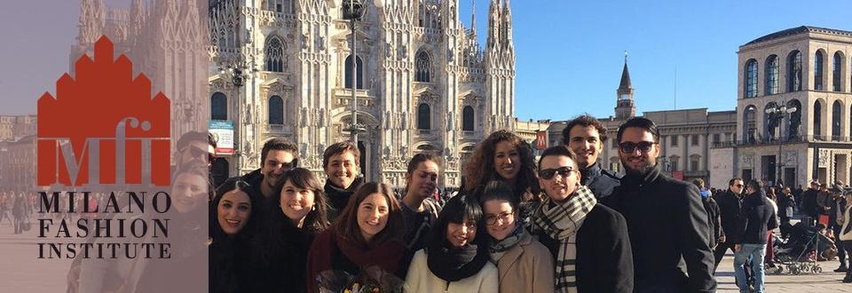 Milano,-la-culla-della-moda