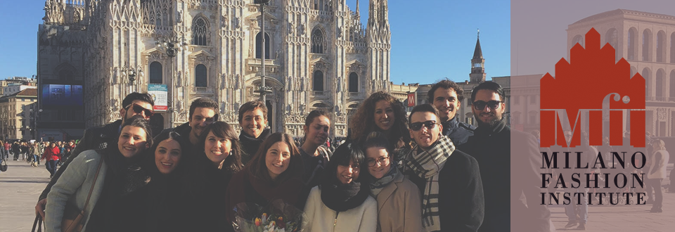 Study-Fashion-in-Milan