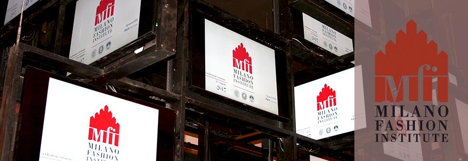 corsi-fashion-marketing-Milano